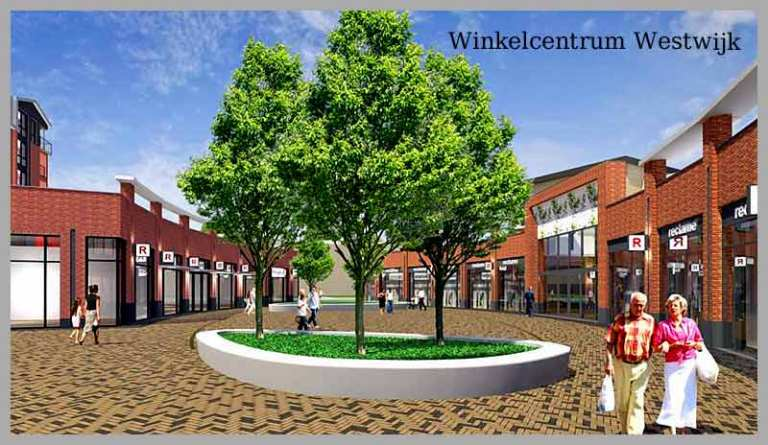 2014-artist-impression-Westwijkplein